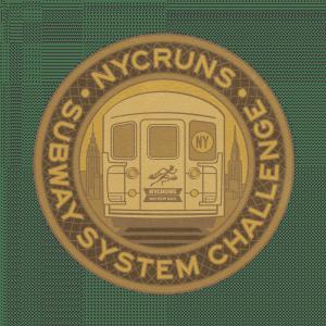 NYCRUNS_SubwaySystemChallenge_logo_web-300x300